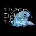 The Briny English Teacher