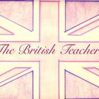 The British Teacher