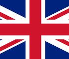 The British Travelling Teacher