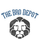 The Bro Depot