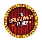 The Broadway Teacher