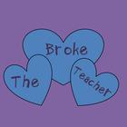 The Broke Teacher
