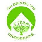 The Brooklyn Greenhouse