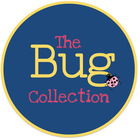 The Bug Collection