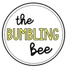 The Bumbling Bee