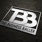 The Business Baller