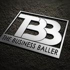 The Business Baller