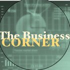 The Business Corner
