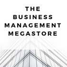 The Business Management Megastore