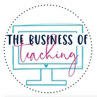 The Business of Teaching