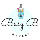 The Busy B Store