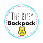 The Busy Backpack
