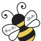 The Busy Bee Studio