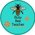 The Busy Bee Teacher