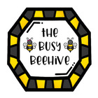 The Busy Beehive