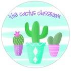 The Cactus Classroom