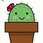 The Cactus Counselor