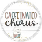 The Caffeinated Chorus