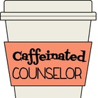 The Caffeinated Counselor
