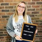 The Caffeinated Kinder Teacher