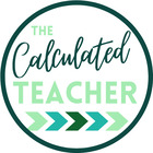 The Calculated Teacher