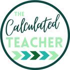 The Calculated Teacher