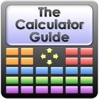 The Calculator Guide Store