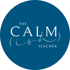 The Calmish Teacher