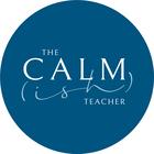 The Calmish Teacher