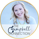The Campbell Connection