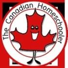 The Canadian Homeschooler