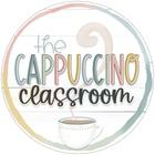 The Cappuccino Classroom