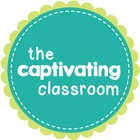 The Captivating Classroom