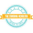 The Cardinal Academy