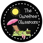 The Carefree Classroom