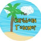 The Caribbean Teacher