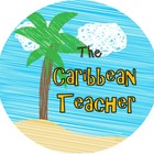The Caribbean Teacher