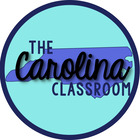 The Carolina Classroom