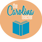 The Carolina Teacher