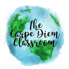 The Carpe Diem Classroom