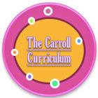 The Carroll Curriculum