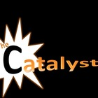 The Catalyst's Science Store