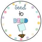 The Caterpillar Classroom