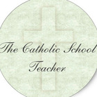 The Catholic School Teacher