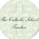 The Catholic School Teacher