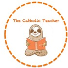 The Catholic Teacher