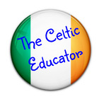 The Celtic Educator