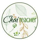 The Chai Teacher