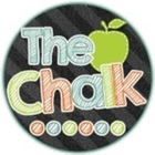 The Chalk