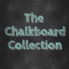 The Chalkboard Collection